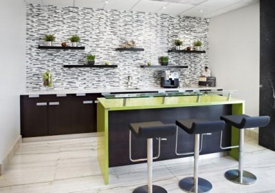 Interstone_Kitchen_Showroom