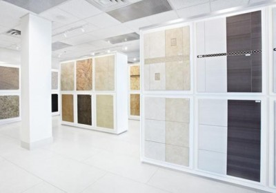 Interstone_Marble_Showroom