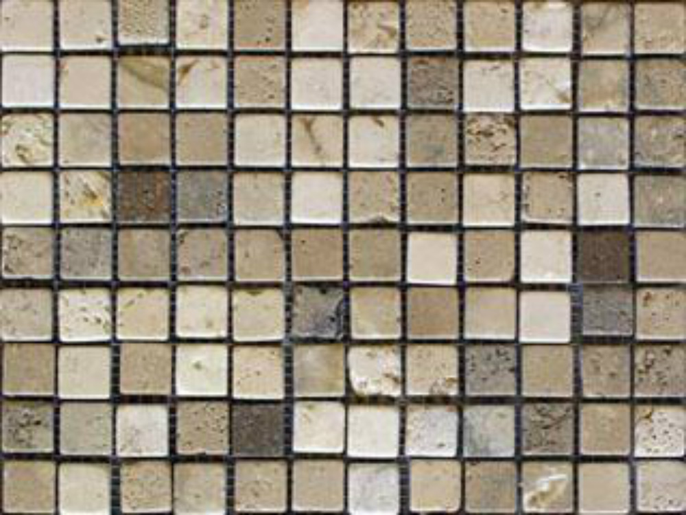 Our Products - Mosaic