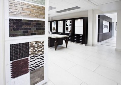 Interstone_Showroom_Toronto
