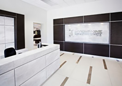 Interstone_Toronto_Reception
