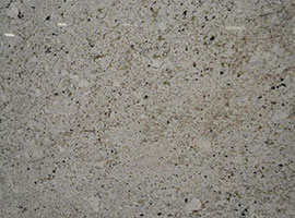 Andino-White-Traditional-Granite1