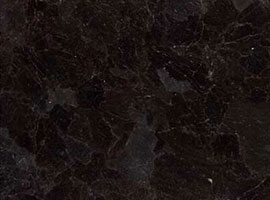 Antique-Brown-Traditional-Granite1