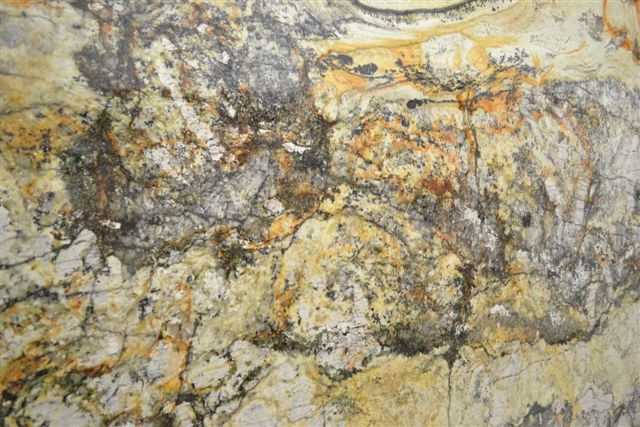 Granite Flooring Amp Countertops Interstone Marble