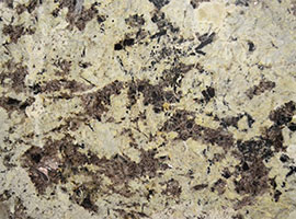 Ice-Brown-002-Exotic-Granite1