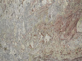 Sienna-Bordeaux-Exotic-Granite1