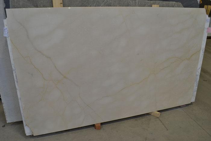 Avorio Di Segesta 2cm Pol. Marble #111105-Pol.Mar. (JOV)