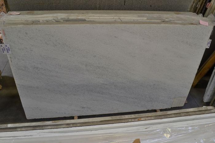 Calcita White X 2cm Pol Quartzite #120403 (ANT)