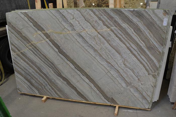 Corteccia 2cm Pol Quartzite #120925-QTZ (CAMP)