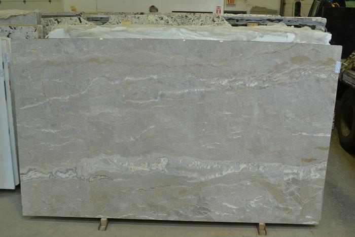 Dolce Vita 2cm Polished Quartzite #170716 (EPO)