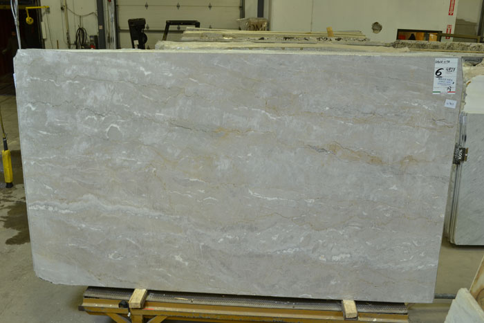 Dolce Vita 2cm Polished Quartzite #180213-QTZ (FAV)
