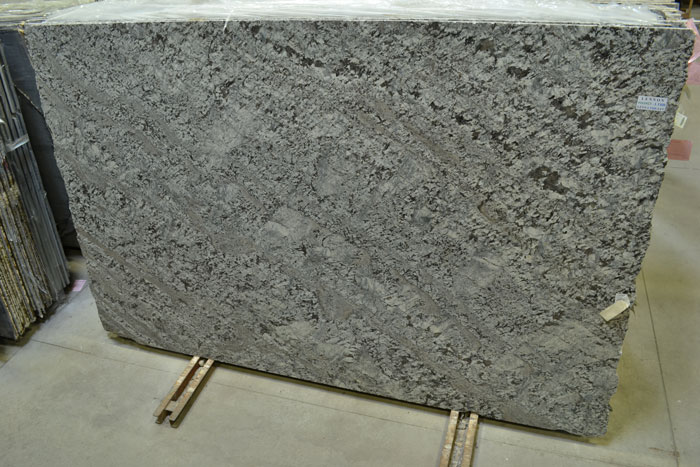 Lennon 2cm Leathered Granite #161023-LTHR (LEV)