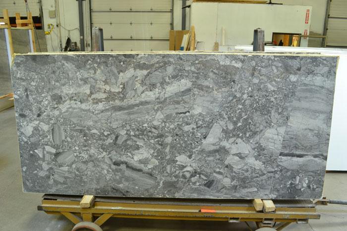 Metaliscus Brecia 2cm Polished Marble 180906-Pol Mar (TMAR)