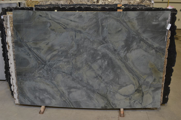 Nebula 2cm Pol. Granite #130705 (PAY)