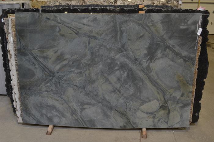 Nebula 2cm Pol. Granite #130705 (PAY)