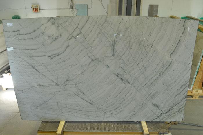 Opus Pearl 3cm Polished Quartzite #170810-QTZ (ZINI)