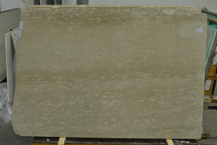 Perlato Royal 2cm Polished Marble #180129-Pol Mar (MARG)