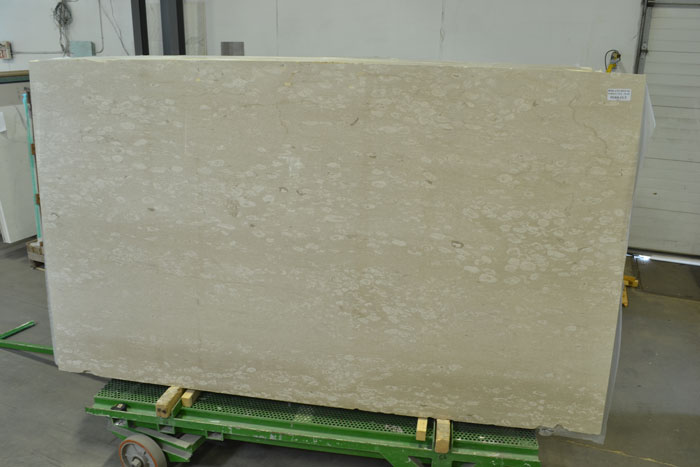 Perlato Royal 2cm Polished Marble #180614-Pol Mar (FUT)