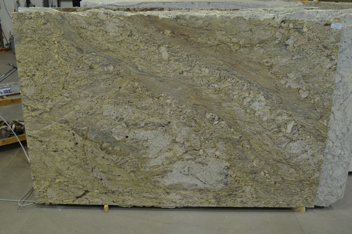 Typhoon Bordeaux 2cm Polished Granite #170608 (MGO)