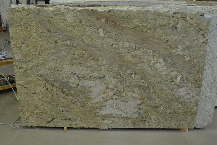 Typhoon Bordeaux 2cm Polished Granite #170608 (MGO)