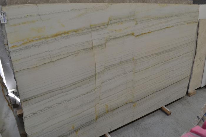 Vena Oro 2cm Pol Quartzite #100602-QTZ (ANT)