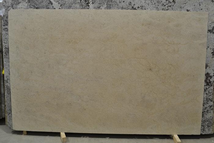 Yurac 2cm Marble #100908-POL.MAR (GAL)
