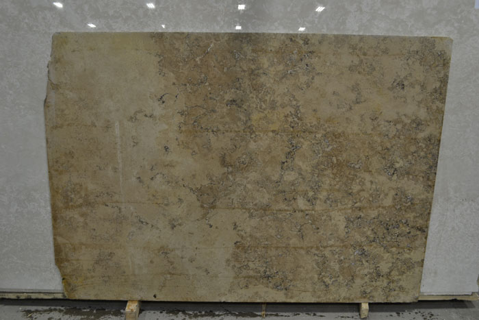 Diana Classico 2cm Travertine #040401 (TSM)