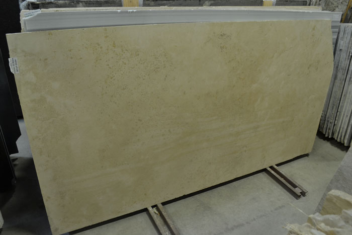 Navona-CC 2cm Honed Travertine #120104-Tr Honed (MARG)