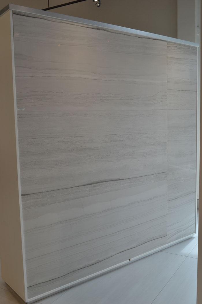 Marmi Elegance Striato 31.5x71 ITAL-ALESTR-31.5X71