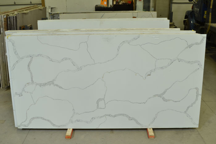 Borghini Classic Polished Quartz (EMG)