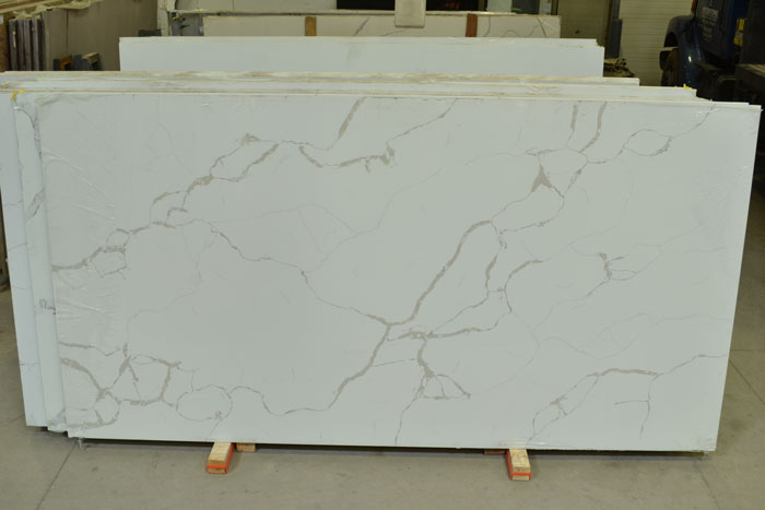 Borghini Doro Polished Quartz (EMG)