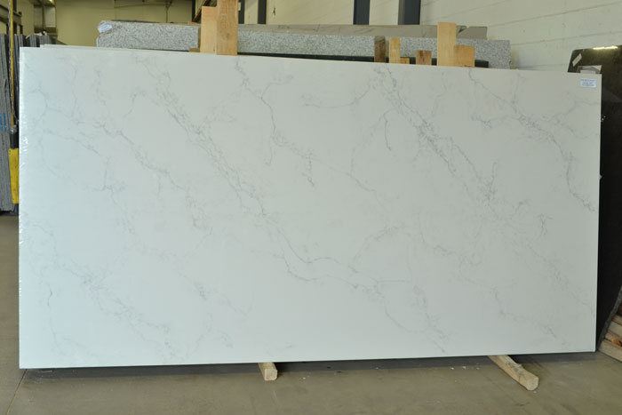 Borghini Extra Polished Quartz (EMG)