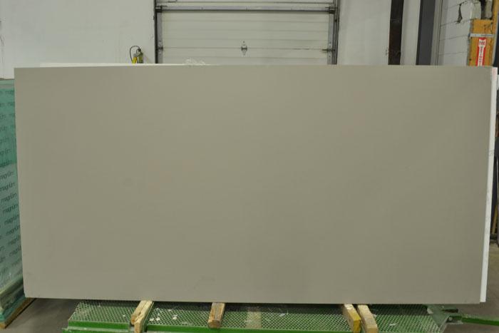Concretto Honed Quartz (EMG)