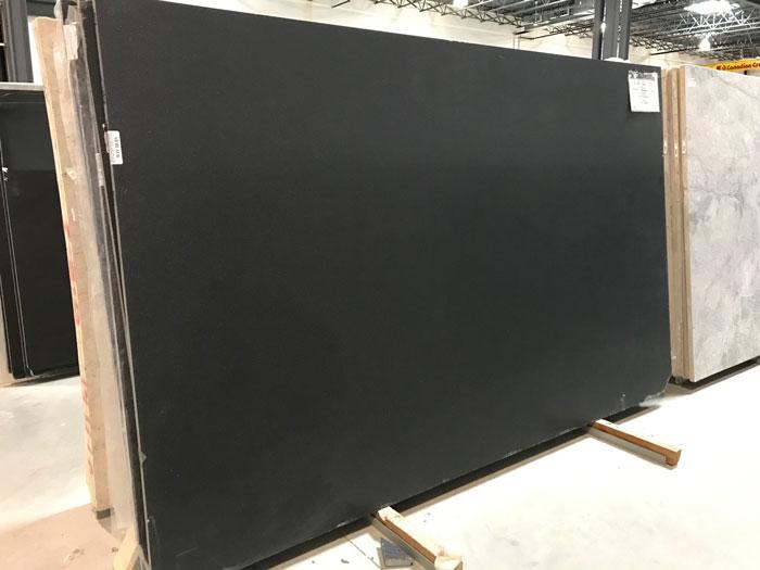 AB Black 3cm HONED Granite (GTK)-O