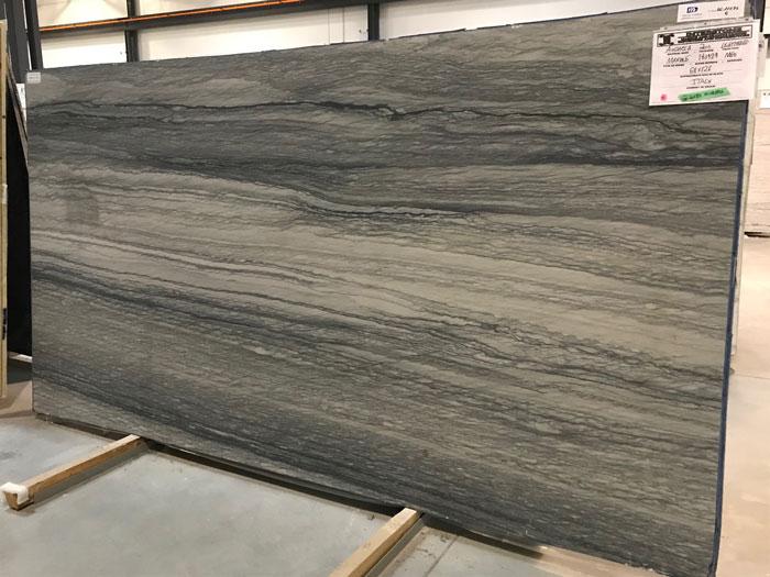 Audacia 2cm LEATHERED Quartzite #180929-O-LTHR (MGO)