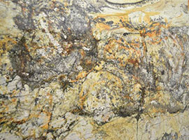Baricato-Exotic-Granite1