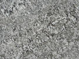 Bianco-Antico-Traditional-Granite1