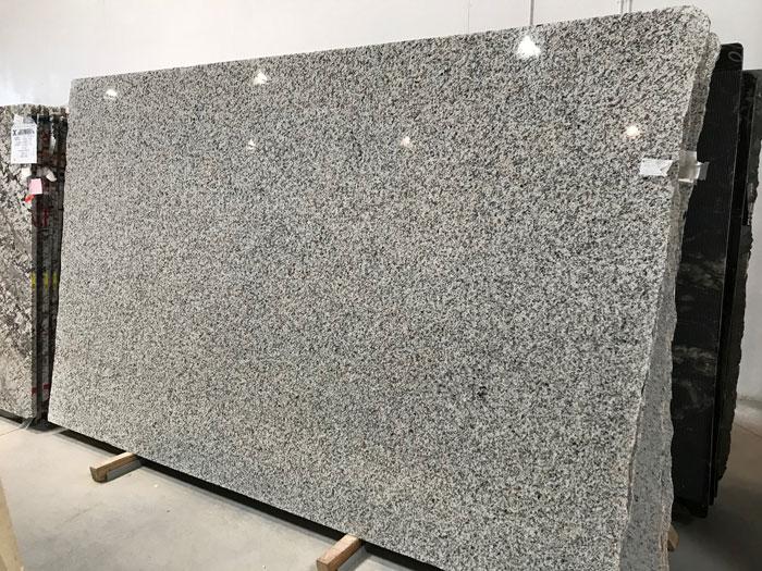 Bianco Sardo 3cm Granite (OTTAWA)