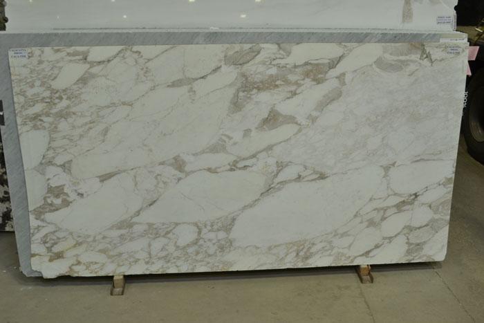 Calacatta 2cm Polished Marble #080306-O-Pol Mar (TIM)