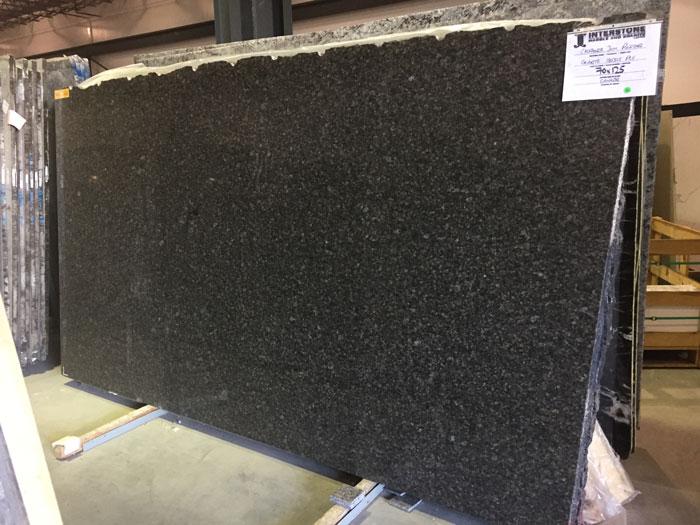 Caledonia 3cm Polished Granite (PLY)-O