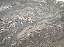 Earth-Glitter-Exotic-Granite1