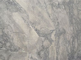 Fantasy-White-Leahtered-Exotic-Granite1
