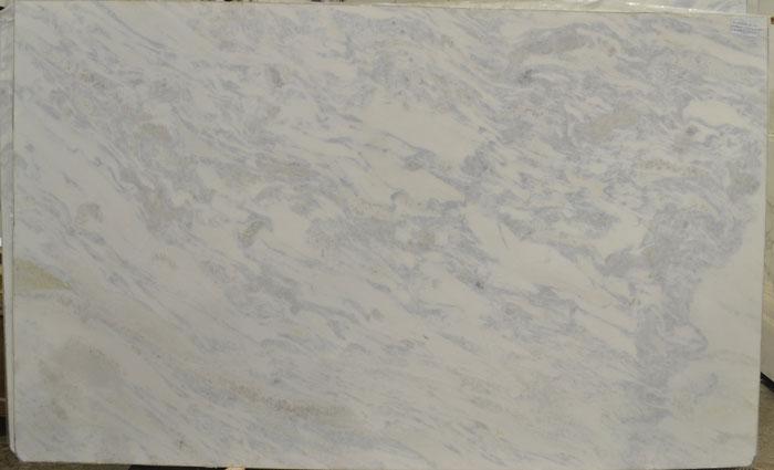 Karibib Blue 2cm Leathered Quartzite #210606-QTZ-O (FAV)