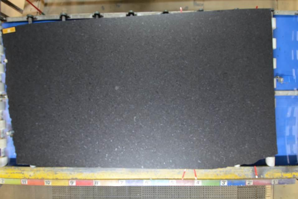 Kodiak 3cm HONED Granite (PLY)