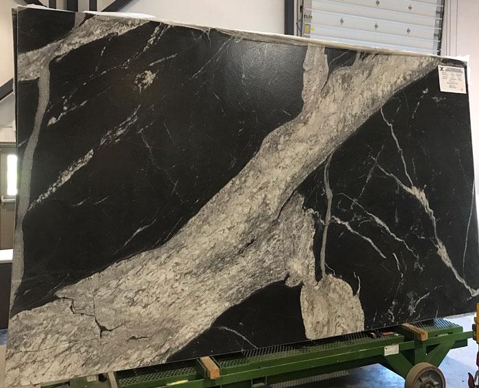 Maori 2cm LEATHERED Granite #191015-O (ZINI)