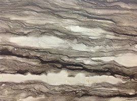 Marble-Seqouia-Brown-Leathered