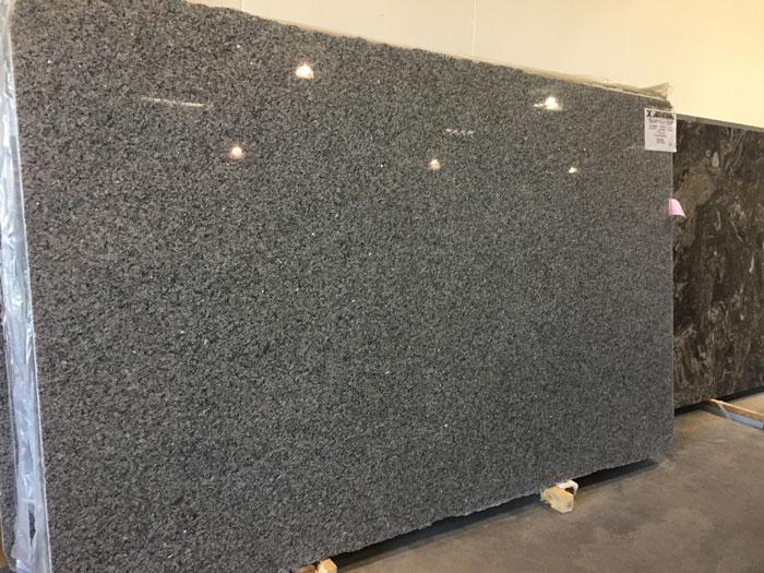 New Caledonia 3cm Polished Granite (BRAZIL)