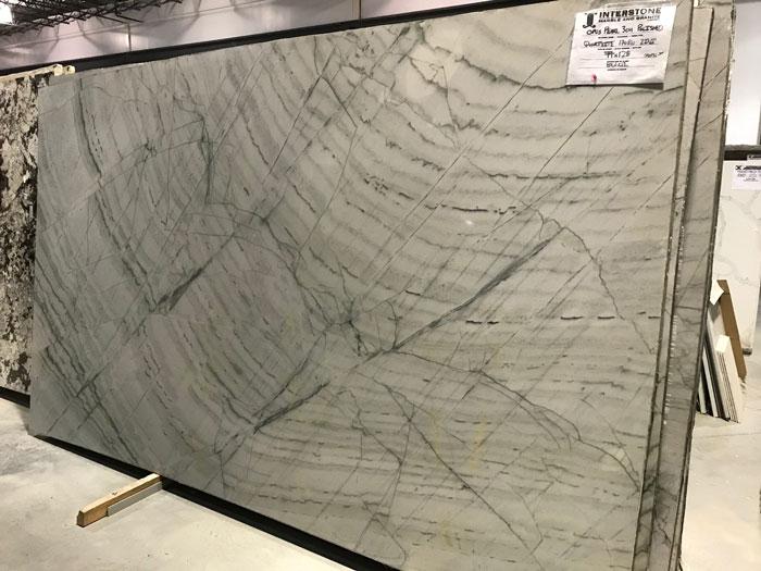 Opus Pearl 3cm Polished Quartzite #170810-O (ZINI)