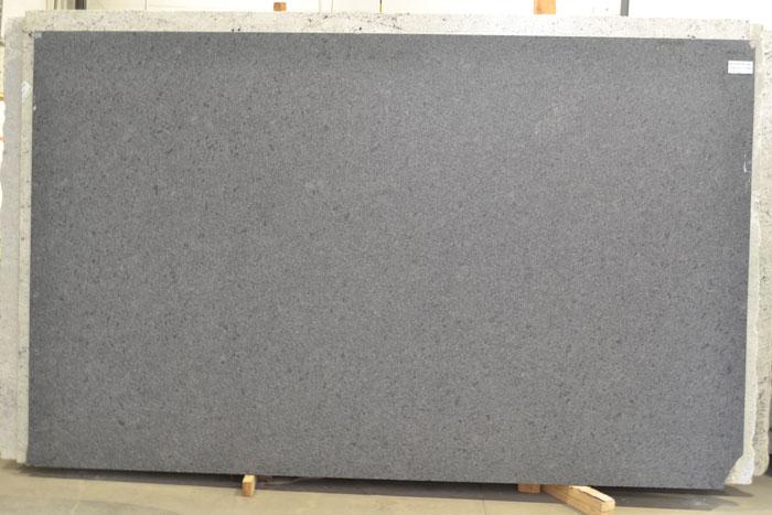 Silver Pearl 3cm Leathered Granite-O