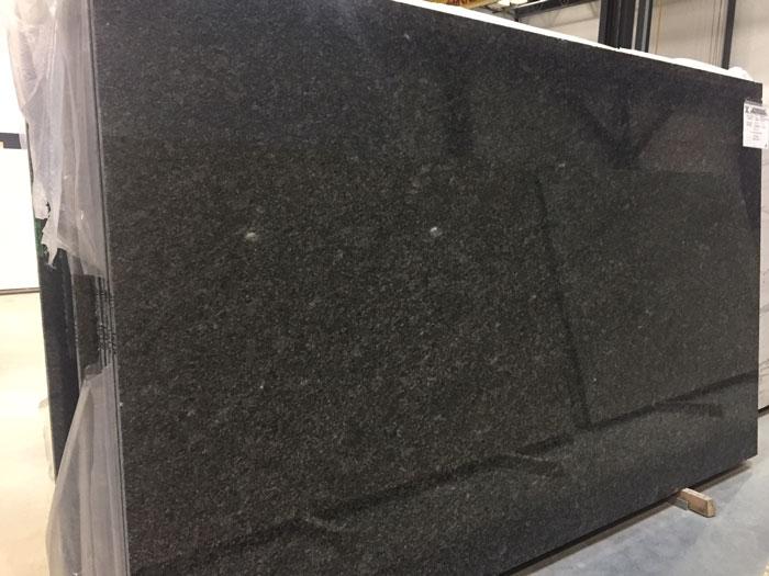 Silver Pearl 3cm Polished Granite-O